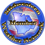 Midwestern Weather Network Member